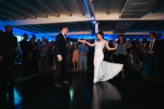 New York Wedding Photographer Windy City Production-113