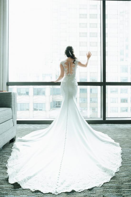 New York Wedding Photographer Windy City Production-24