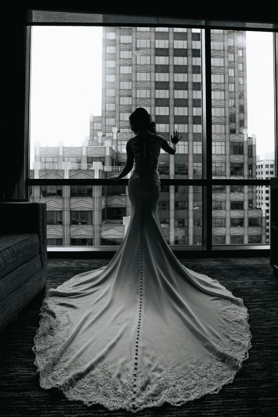 New York Wedding Photographer Windy City Production-26