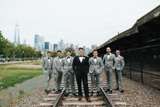 New York Wedding Photographer Windy City Production-31
