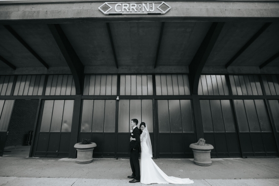 New York Wedding Photographer Windy City Production-34