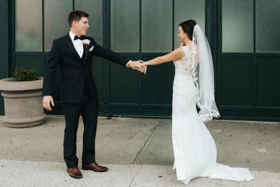 New York Wedding Photographer Windy City Production-36