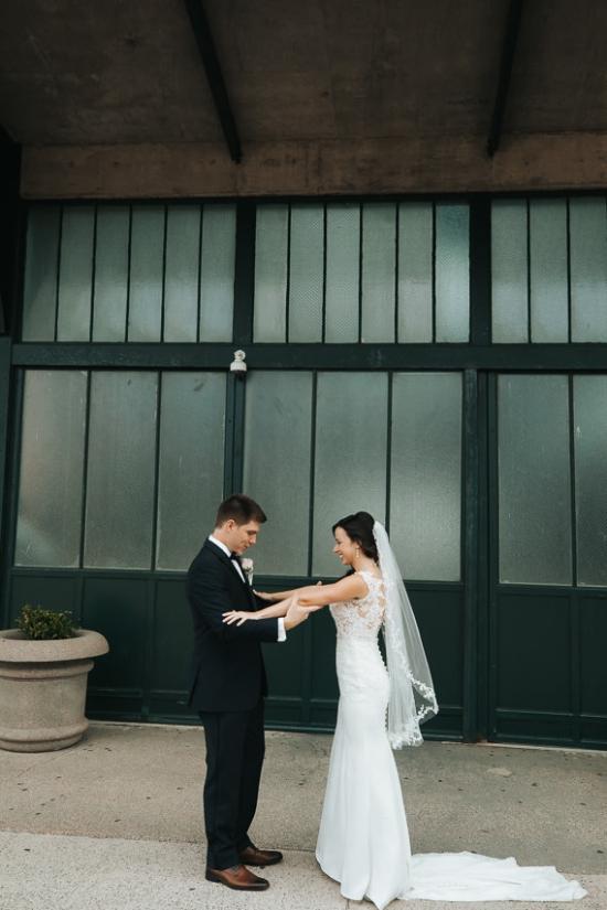 New York Wedding Photographer Windy City Production-37
