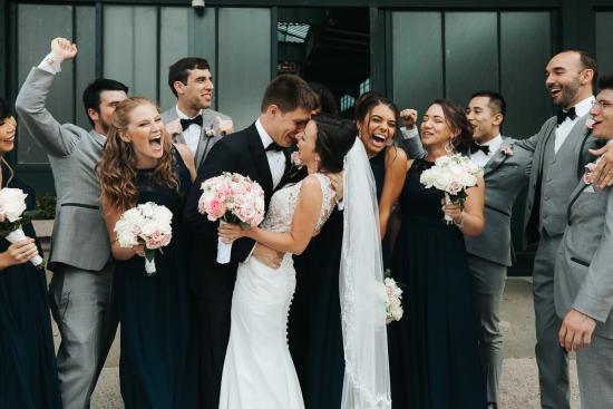 New York Wedding Photographer Windy City Production-40