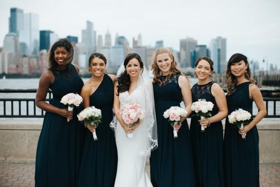 New York Wedding Photographer Windy City Production-41