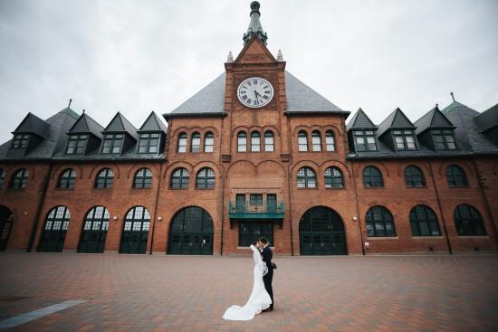 New York Wedding Photographer Windy City Production-42
