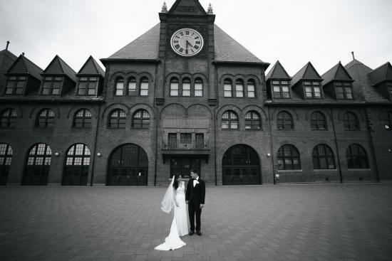 New York Wedding Photographer Windy City Production-44