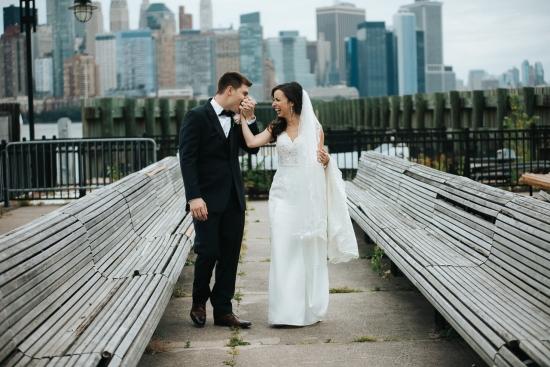 New York Wedding Photographer Windy City Production-47