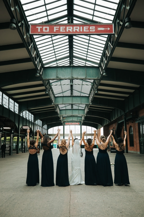 New York Wedding Photographer Windy City Production-50