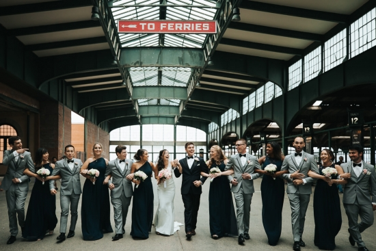 New York Wedding Photographer Windy City Production-51