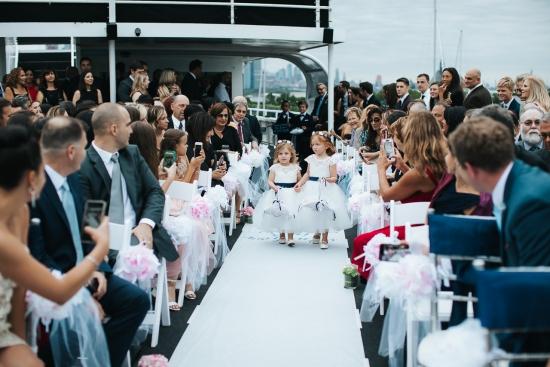 New York Wedding Photographer Windy City Production-57