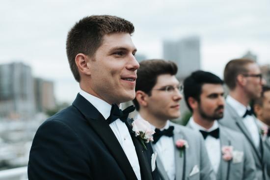 New York Wedding Photographer Windy City Production-58