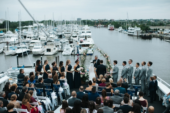 New York Wedding Photographer Windy City Production-61