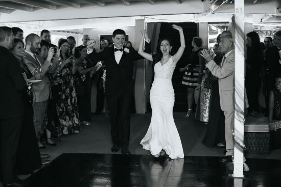 New York Wedding Photographer Windy City Production-72
