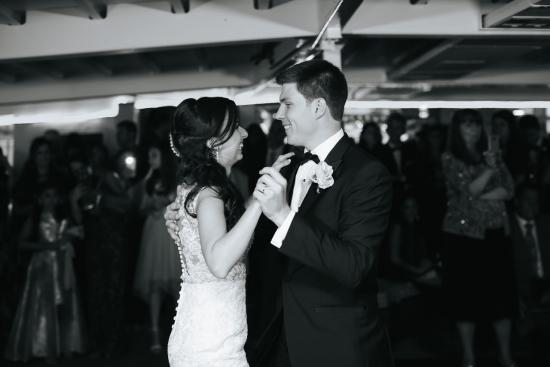 New York Wedding Photographer Windy City Production-75
