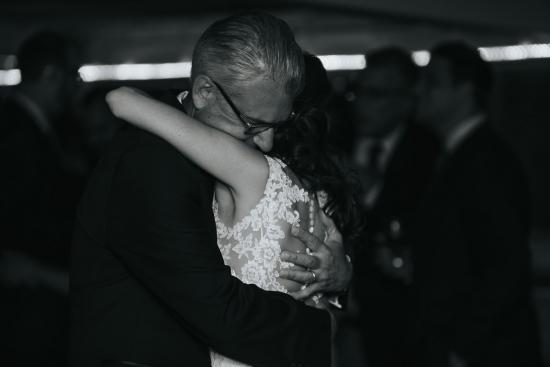 New York Wedding Photographer Windy City Production-78