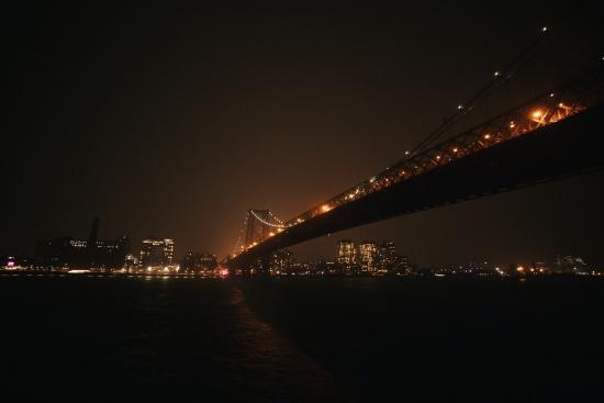New York Wedding Photographer Windy City Production-82