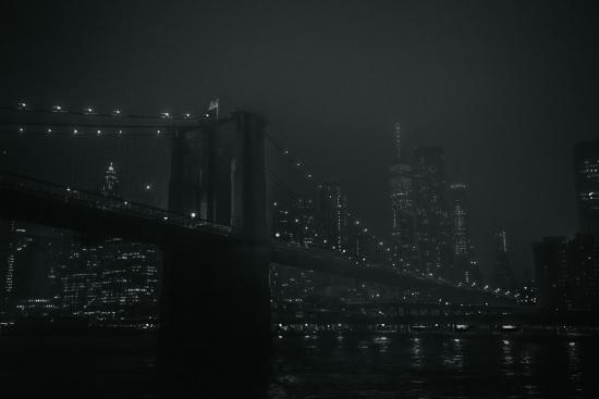 New York Wedding Photographer Windy City Production-83