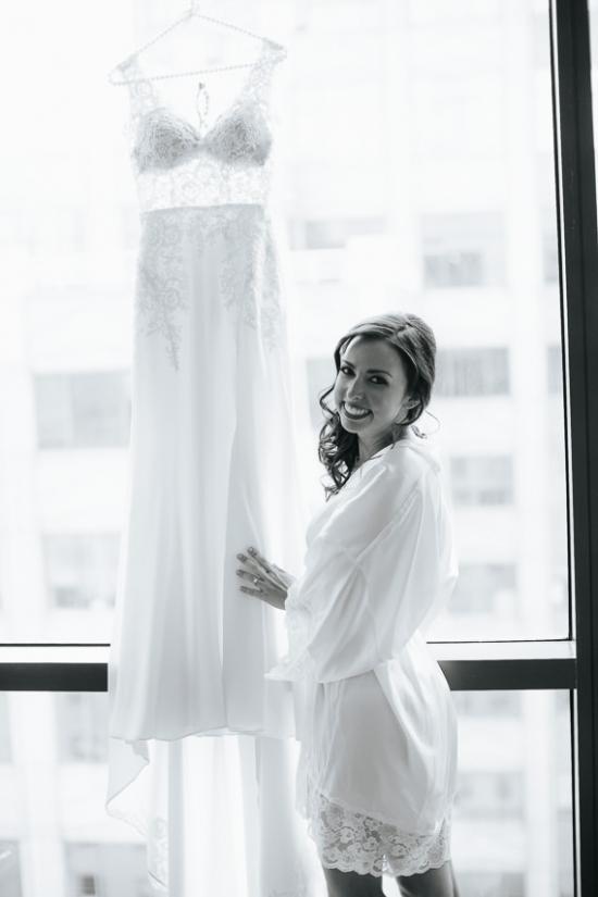 New York Wedding Photographer Windy City Production-95