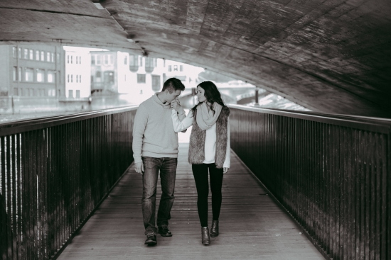 IMG_7748Chicago Wedding Photographer Windy City Production-2