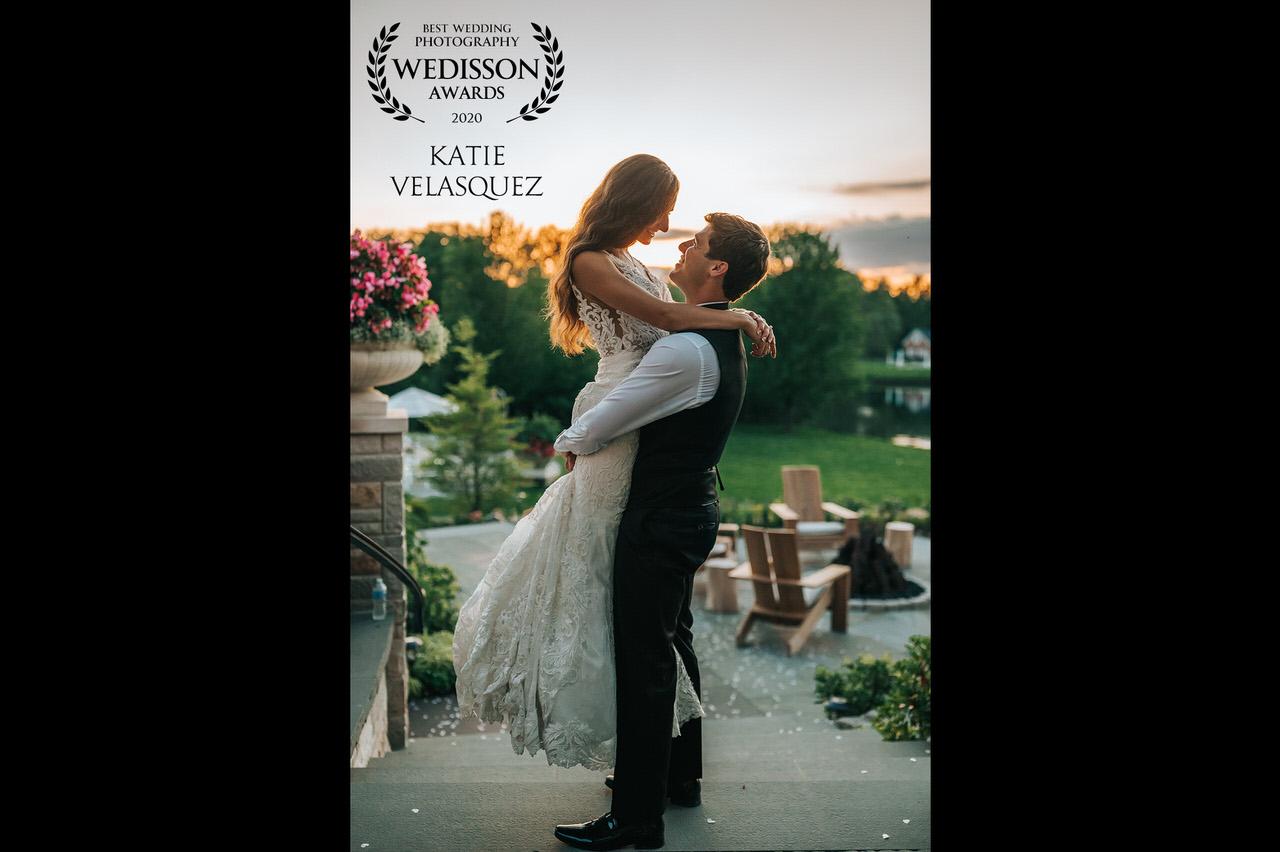 Award-Winning-Photographer-21