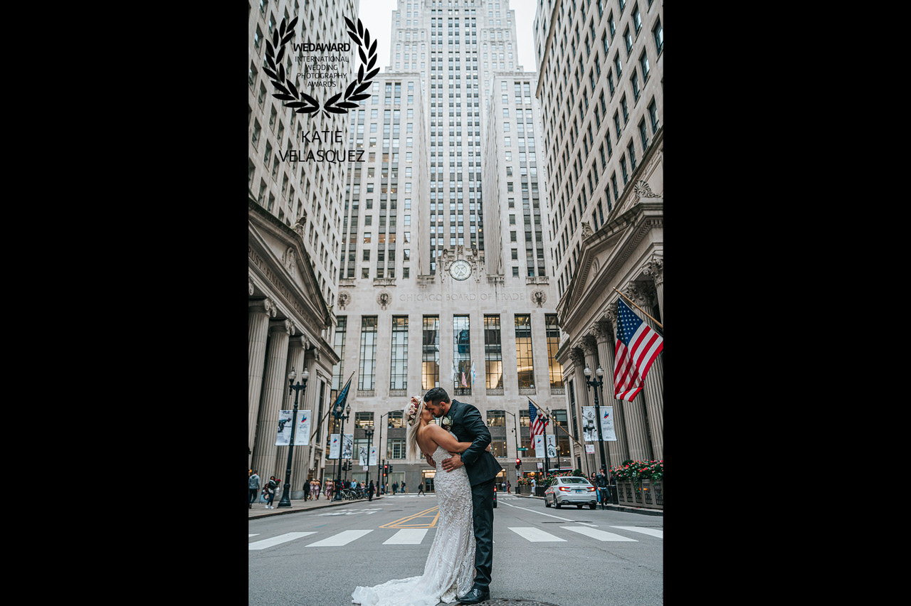 Award-Winning-Photographer-6