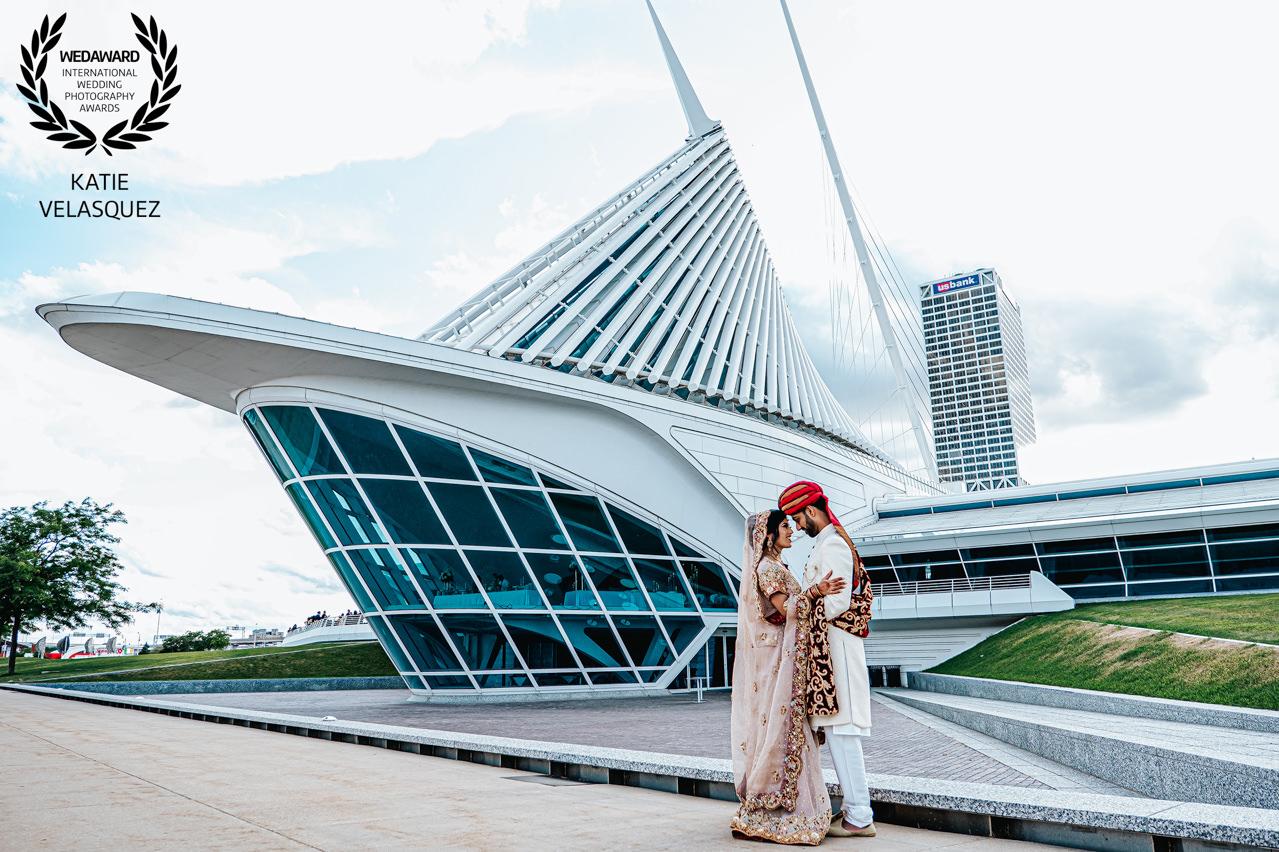 Chicago-Wedding-Photographer-20