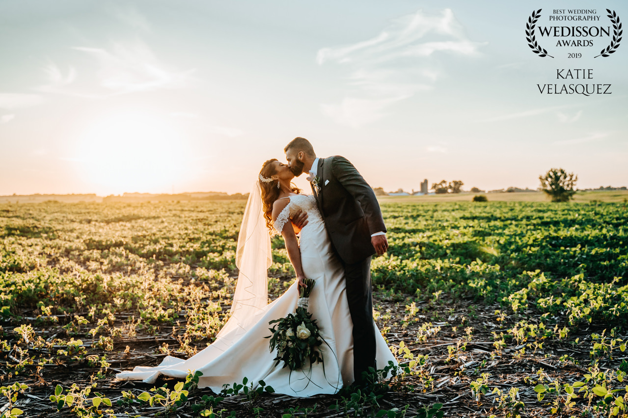 Chicago-Wedding-Photographer-21