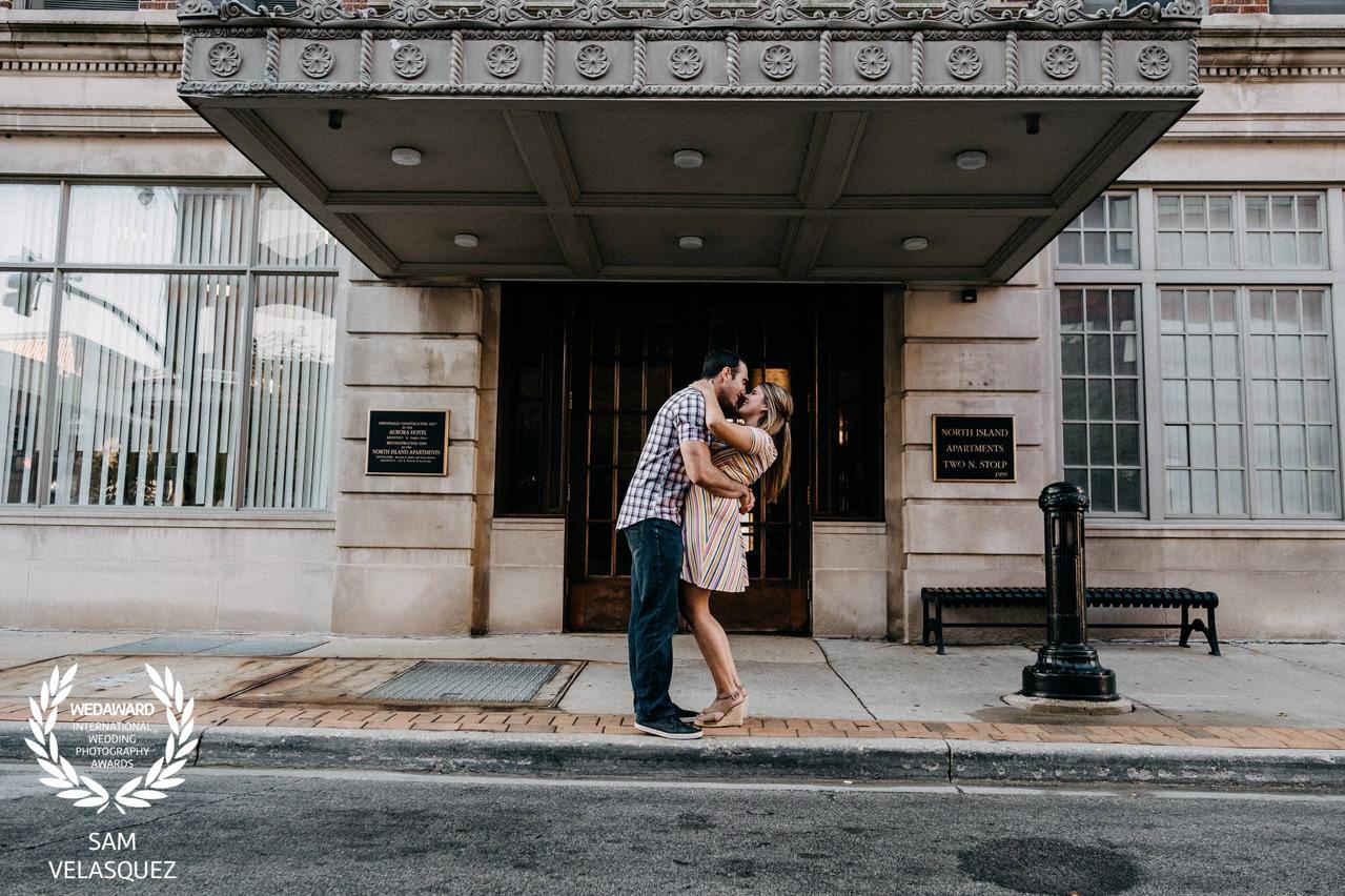Chicago-Wedding-Photographer-22