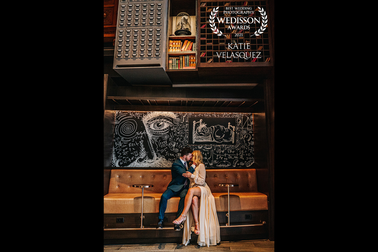 Chicago-Wedding-Photographer-Katie-2