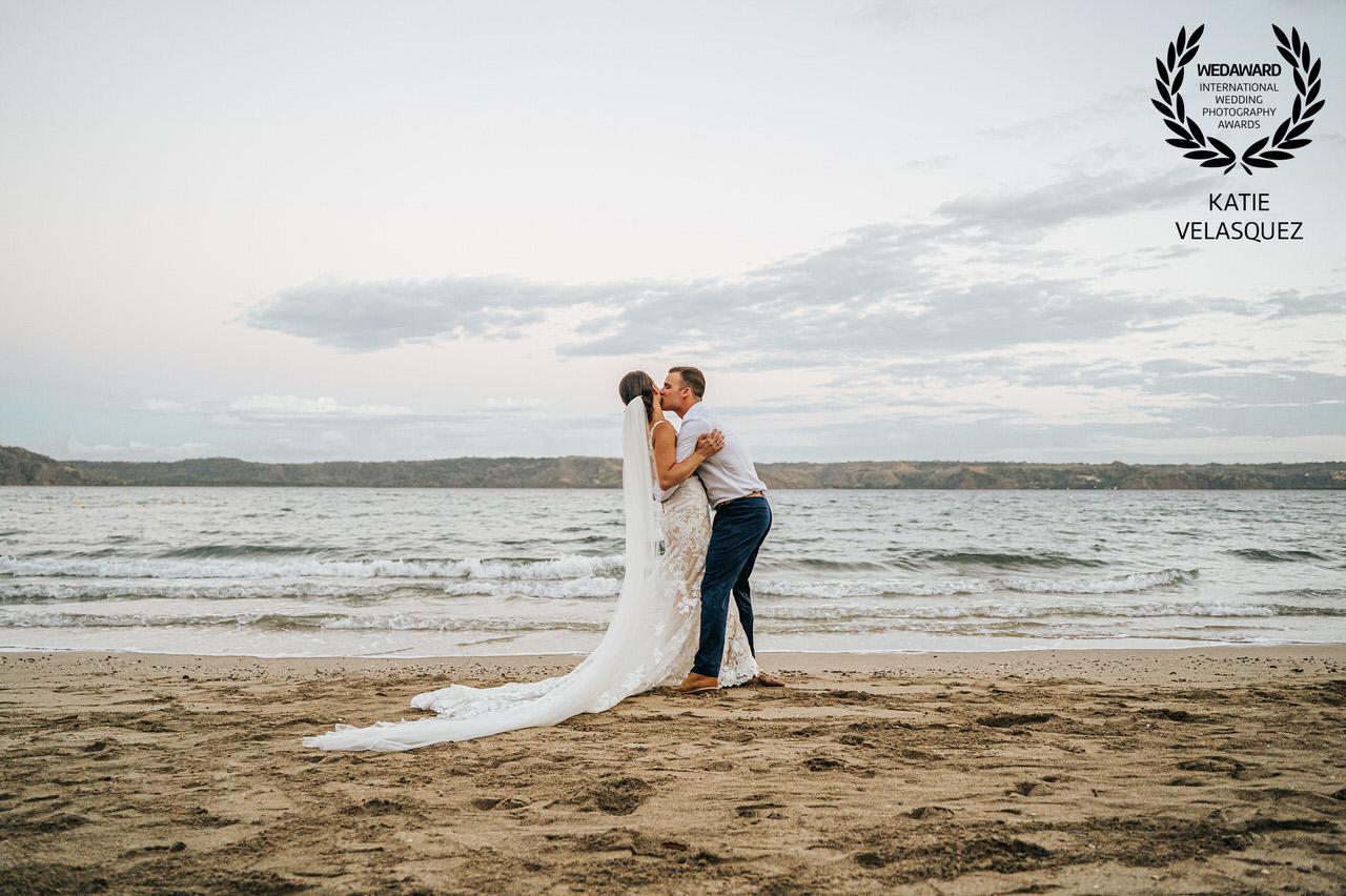 Chicago-Wedding-Photographer-Katie