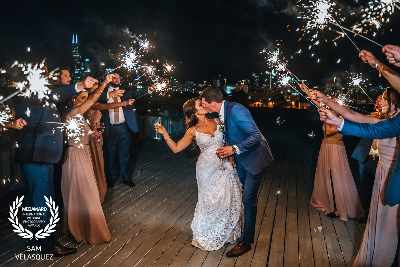 Chicago-Wedding-Photographer-Windy-City-Production-11