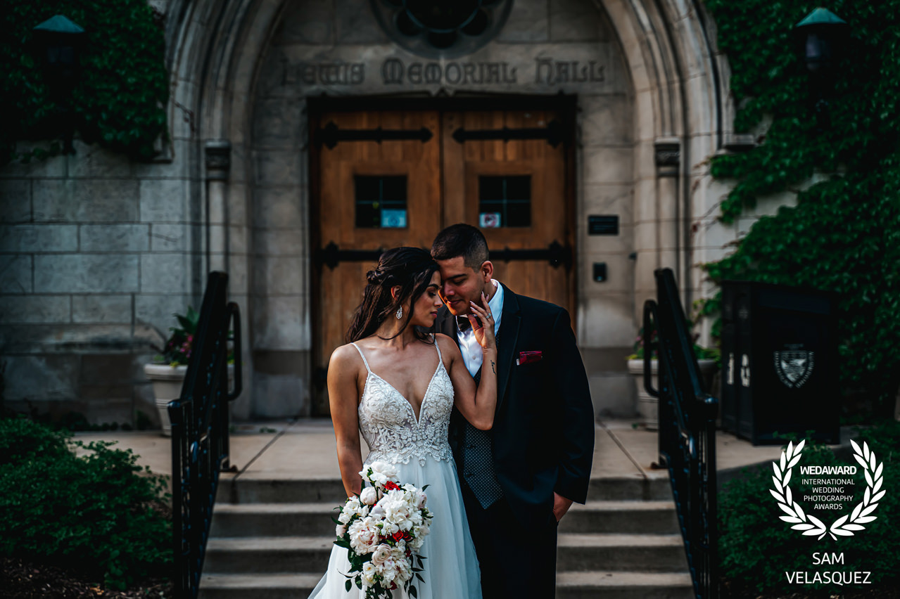 Chicago-Wedding-Photographer-Windy-City-Production-12