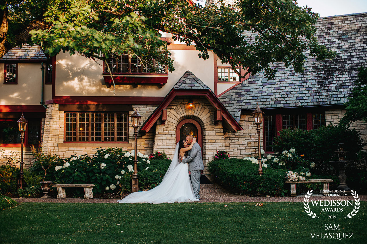 Chicago-Wedding-Photographer-Windy-City-Production-16