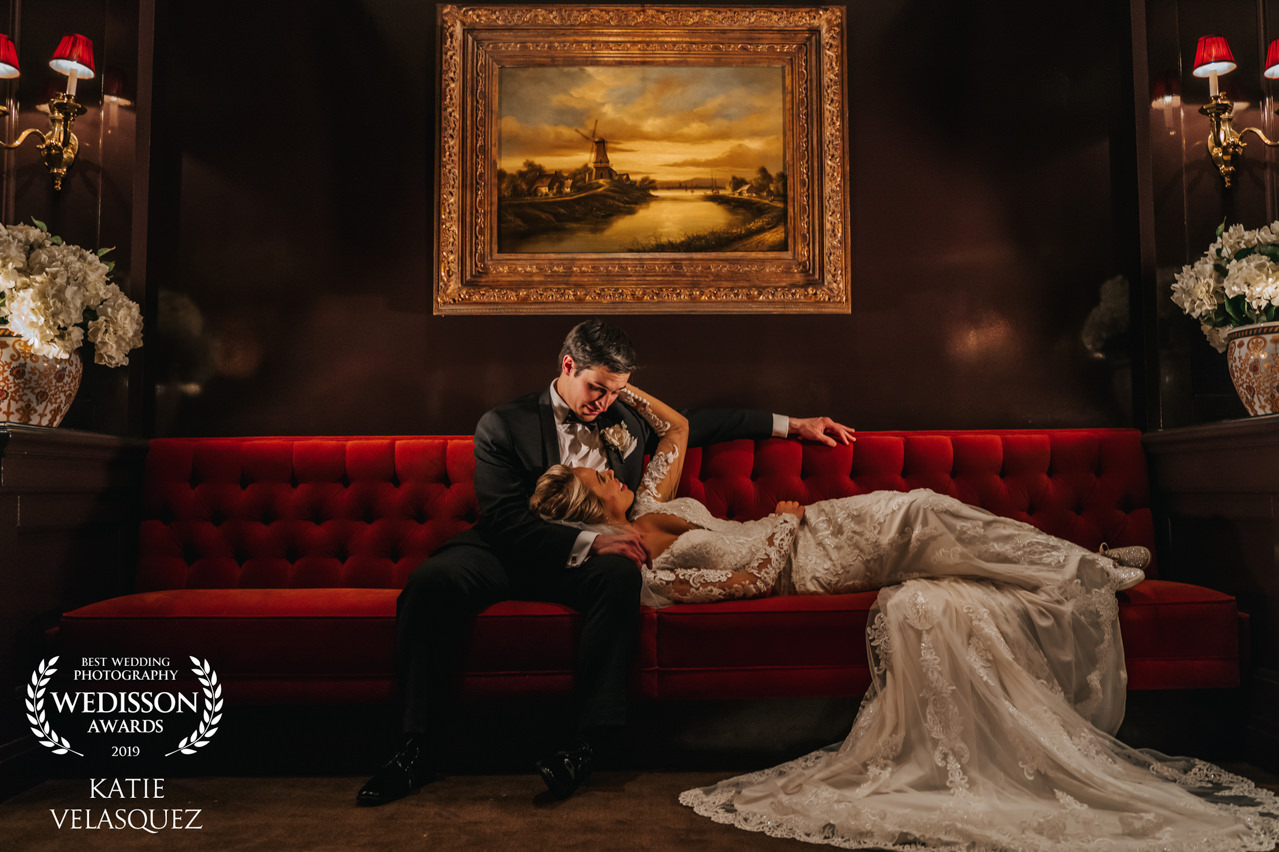 Chicago-Wedding-Photographer-Windy-City-Production-8