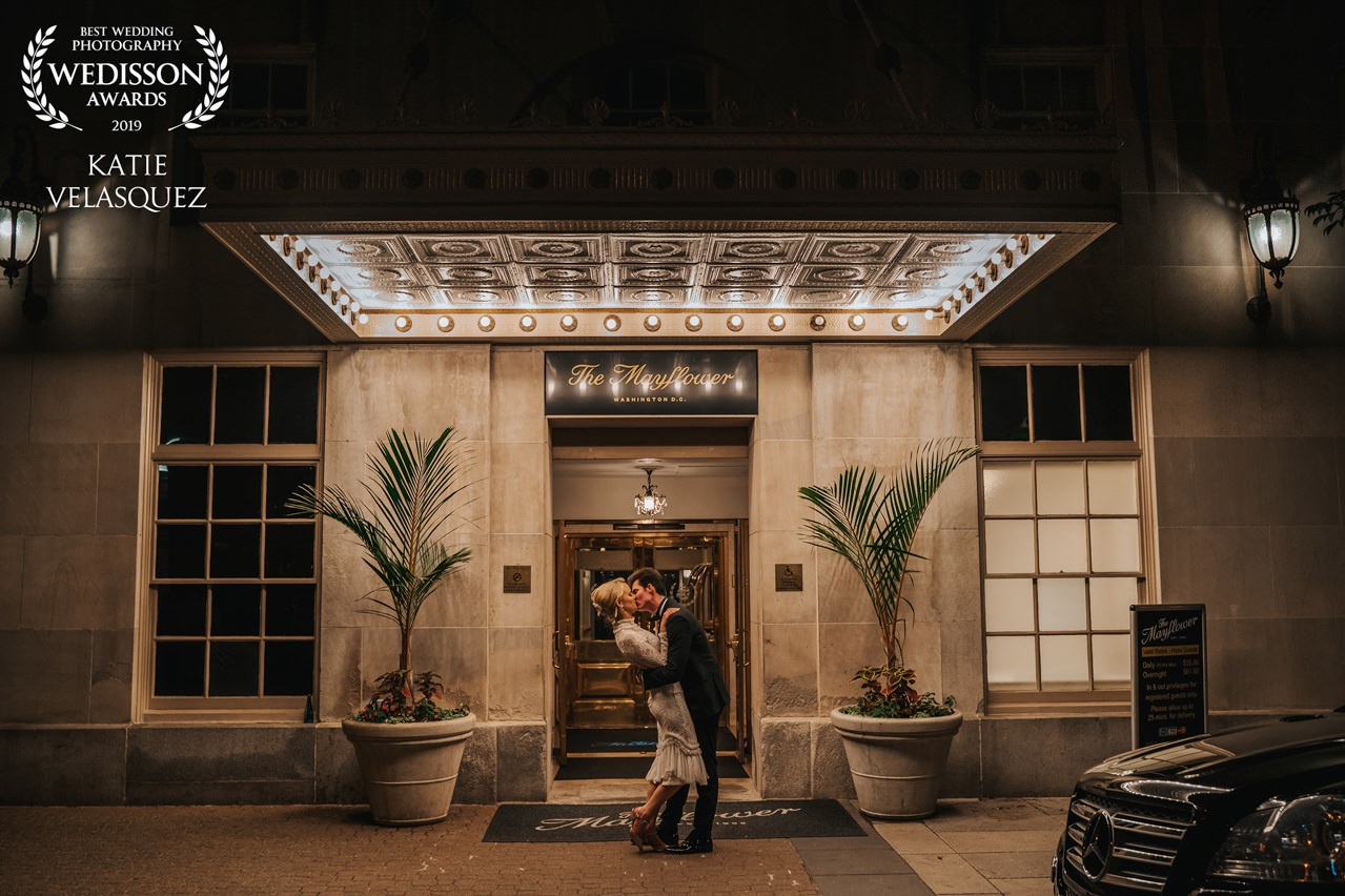 Chicago-Wedding-Photographer-Windy-City-Production-9