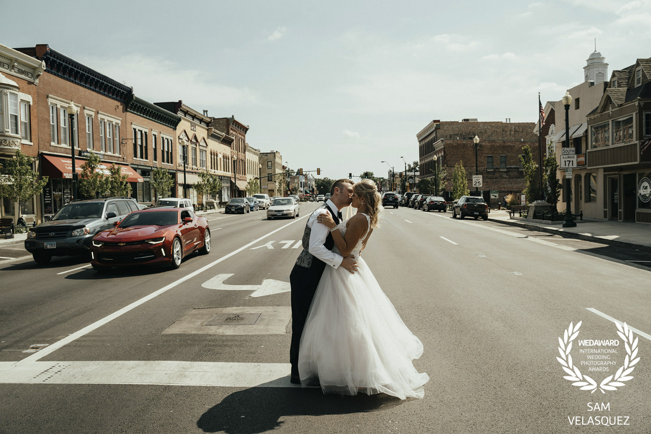 Chicago-Wedding-Photographer-Windy-City-production-19