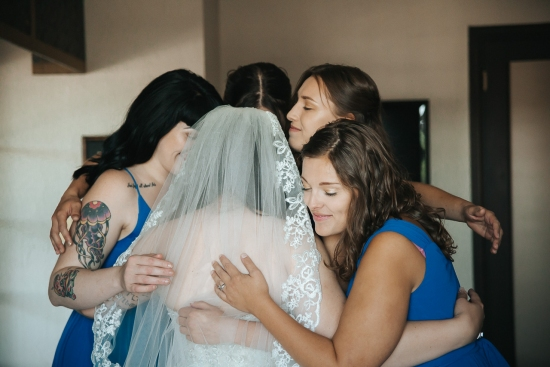 1L2A6464Chicago Wedding Photographer Windy City Production