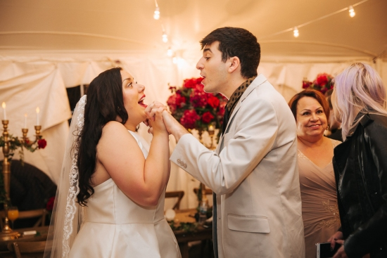 670A3368Chicago Wedding Photographer Windy City Production