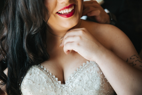 1L2A6439Chicago Wedding Photographer Windy City Production