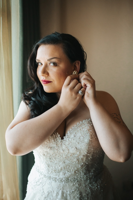 670A2276Chicago Wedding Photographer Windy City Production
