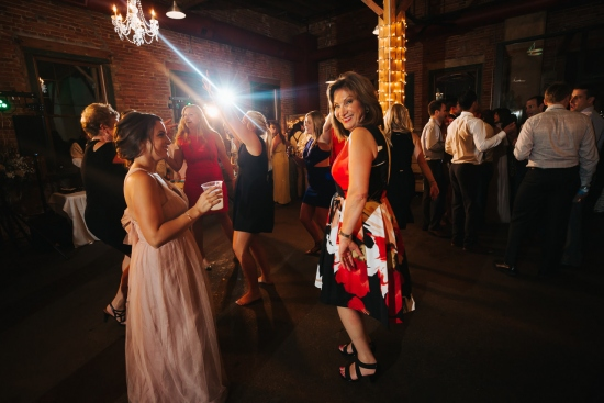 Chicago Wedding Photographer Windy-116