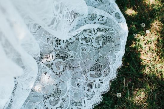 Chicago Wedding Photographer Windy-23