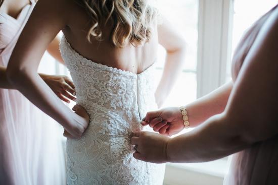 Chicago Wedding Photographer Windy-28