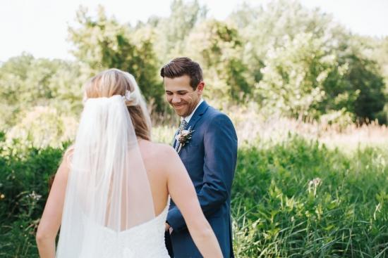 Chicago Wedding Photographer Windy-35