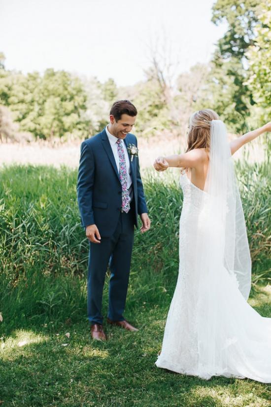 Chicago Wedding Photographer Windy-39