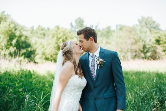 Chicago Wedding Photographer Windy-44