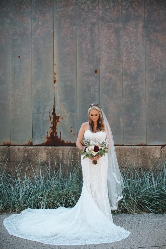 Chicago Wedding Photographer Windy-54