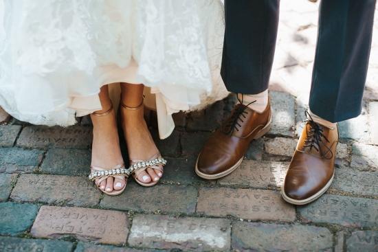 Chicago Wedding Photographer Windy-74