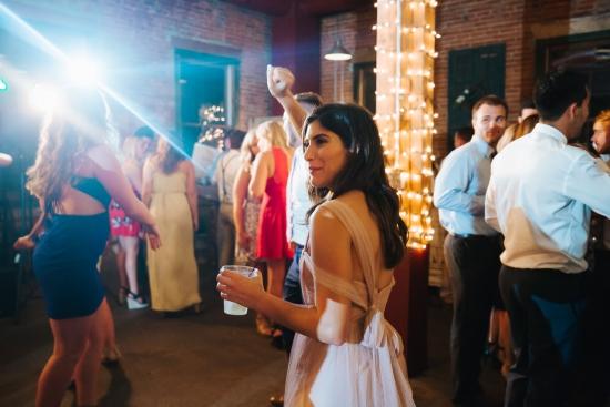 Chicago Wedding Photographer Windy-117
